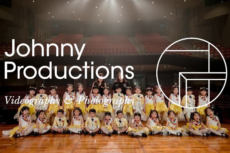 0082_day 1_yellow shield portraits_johnnyproductions.jpg