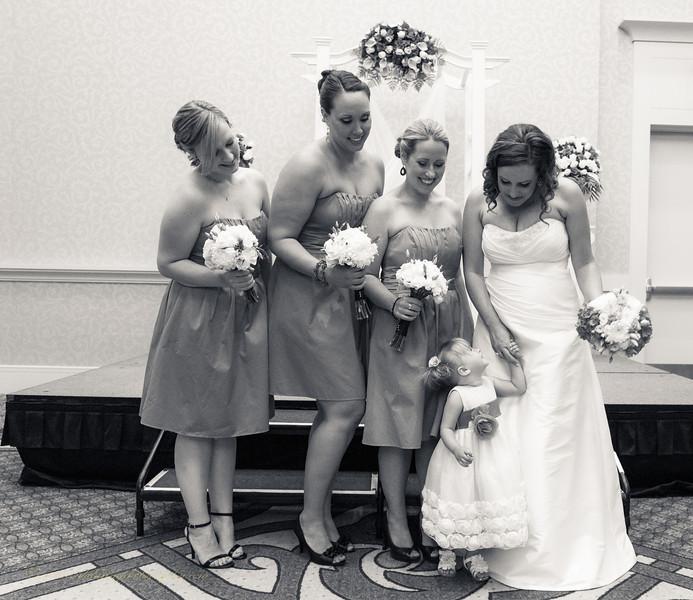B&W Leffel Wedding-46.jpg