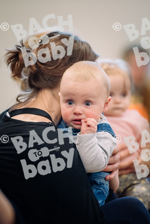 © Bach to Baby 2018_Alejandro Tamagno_Wanstead_2018-04-10 021.jpg