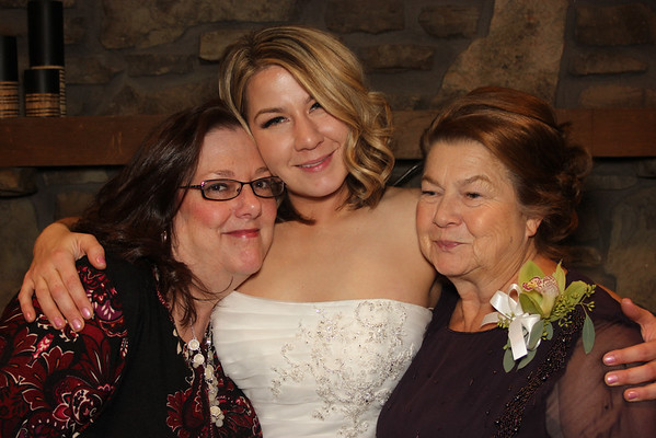 Harris Wedding 12-1-14