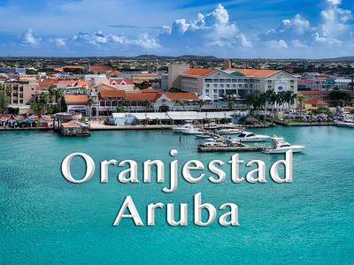 2018-11-14 - Aruba