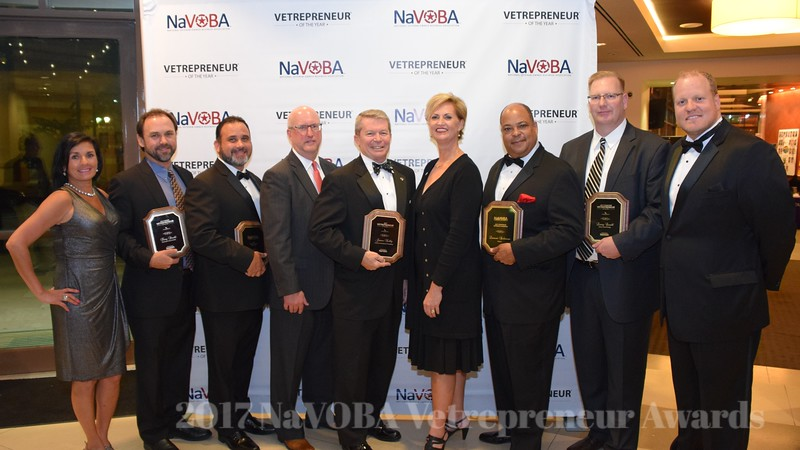 2017 NaVOBA Awards Event (99).JPG
