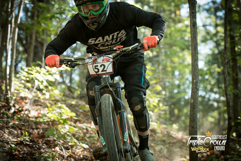 2017 Triple Crown Enduro - Windrock-34.jpg