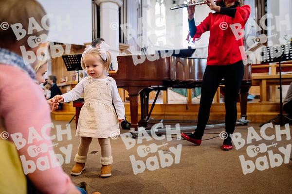 © Bach to Baby 2019_Alejandro Tamagno_Highbury and Islington_2019-11-09 005.jpg