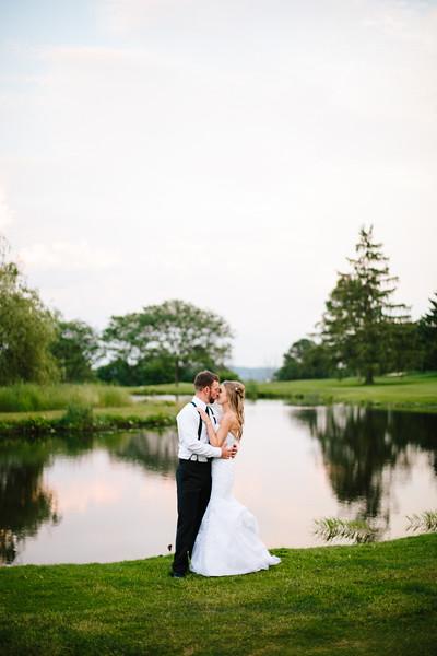 skylar_and_corey_tyoga_country_club_wedding_image-852.jpg