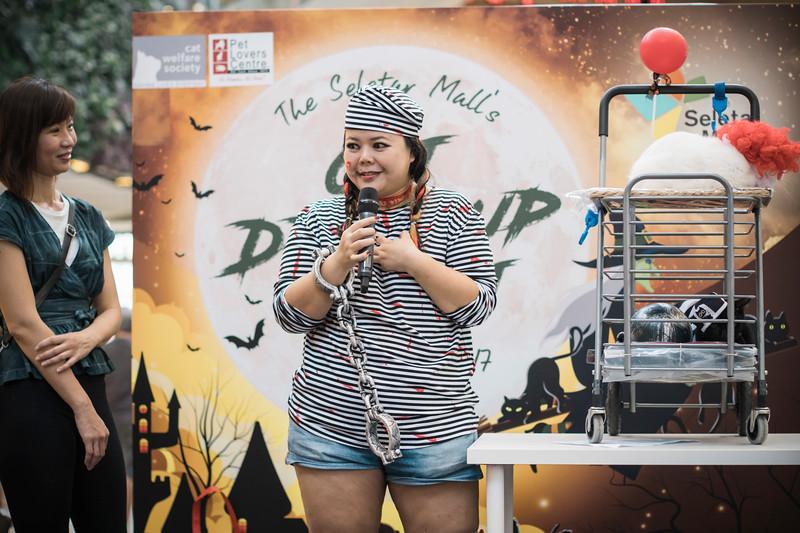 VividSnaps-The-Seletar-Mall-CAT-Dress-Up-Contest-295.jpg