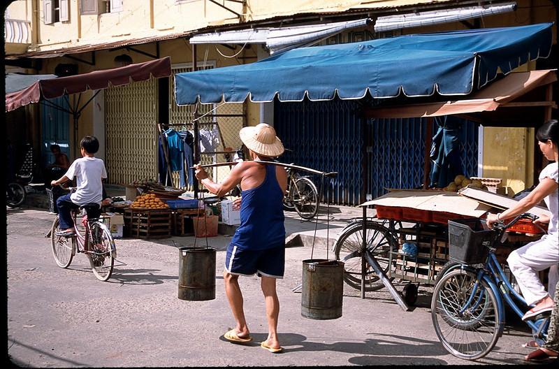 VietnamSingapore1_066.jpg