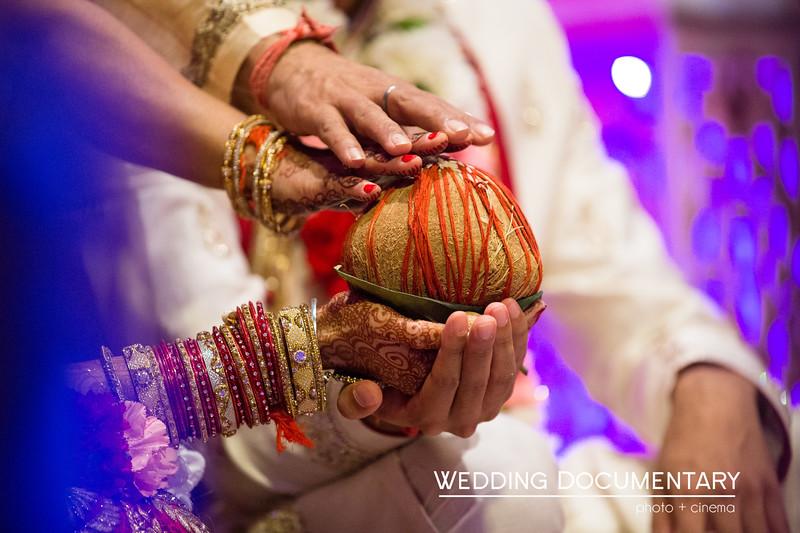 Deepika_Chirag_Wedding-1167.jpg