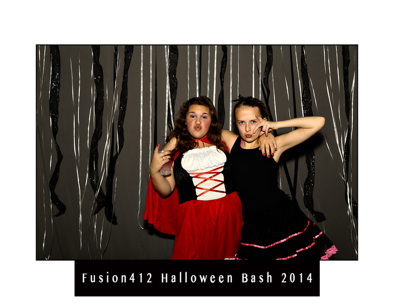 Fusion412 Halloween Bash 2014-54.jpg