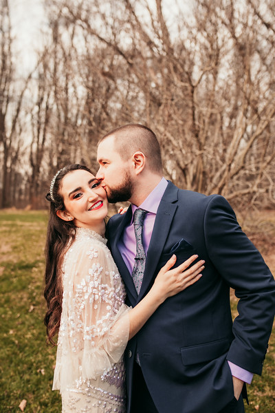 EUGENIA AND JOHN - MICRO WEDDING - 15.jpg