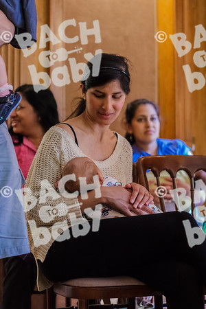 ©Bach to Baby 2017_Laura Ruiz_Hampstead_2017-07-05_25.jpg