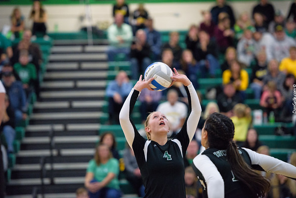 2016_LHS_Volleyball