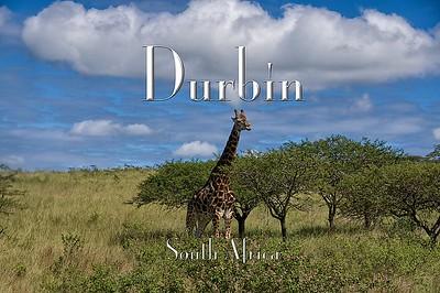 2014-03-28 - Durban