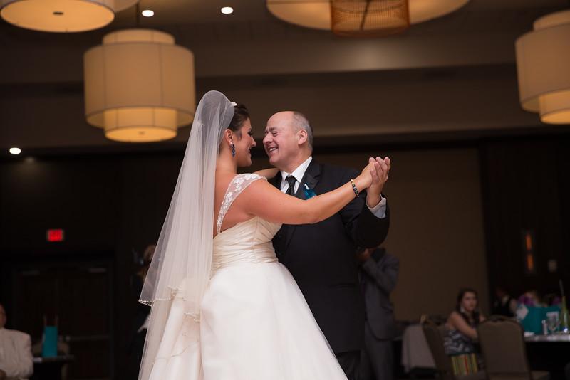 Le Cape Weddings - Jordan and Christopher_A-422.jpg