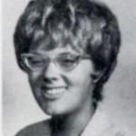 Gretchen Walden