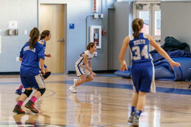 20181223-152111_[PTB 6th Girls vs. Salem]_0066.jpg