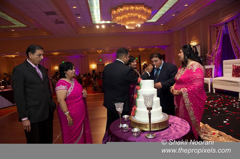 Naziya-Wedding-2013-06-08-02186.JPG