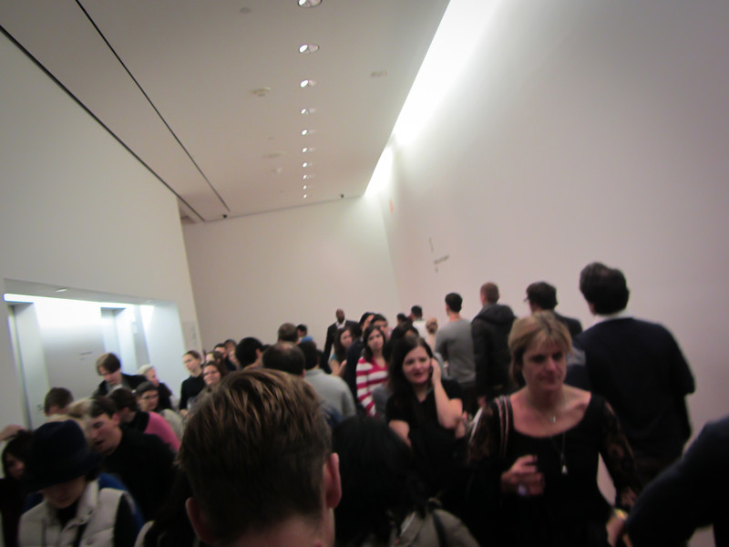 NYC 201211 MoMA (2).jpg