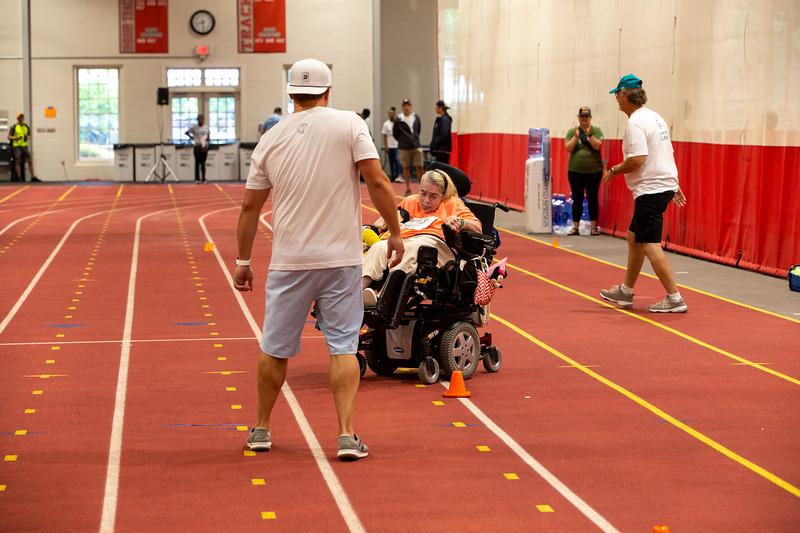 Special-Olympics-2019-Summer-Games-21.jpg