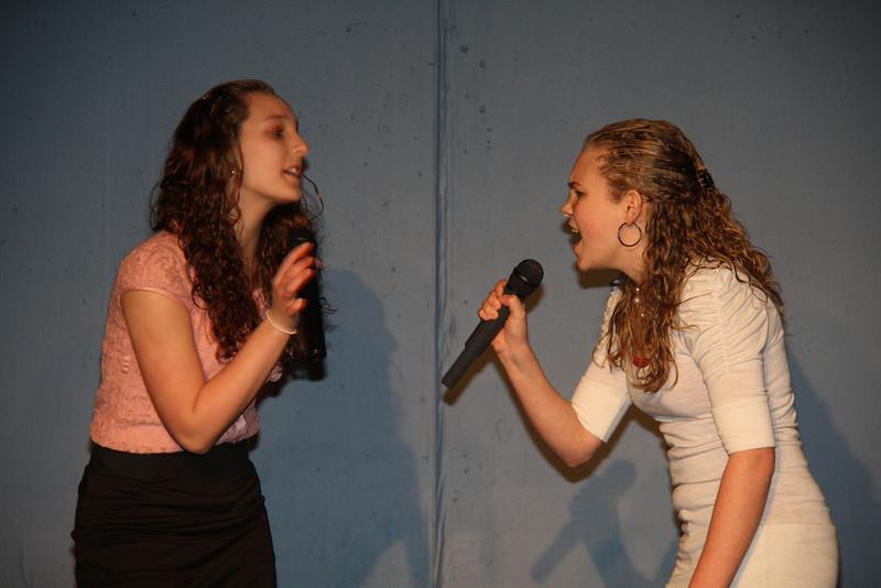 Valentine's Cabaret Show, Strawberry Playhouse, Tuscarora, 2-4-2012 (20).JPG