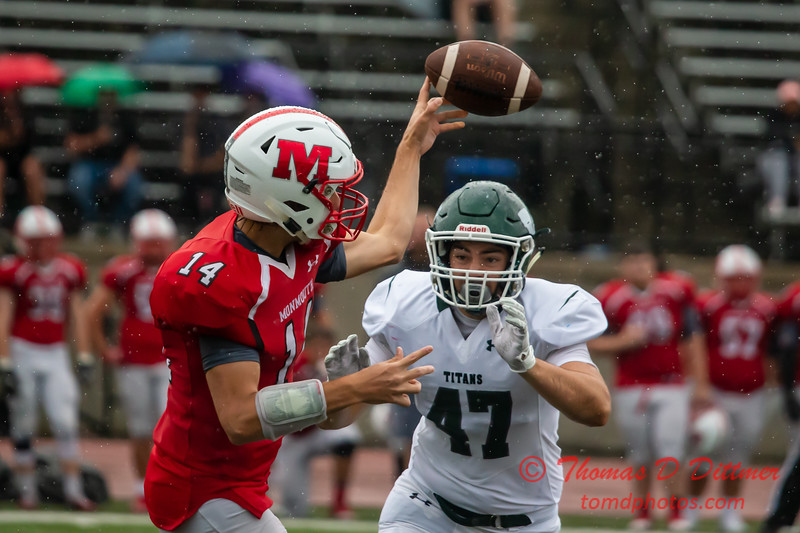 Illinois Wesleyan University at Monmouth College