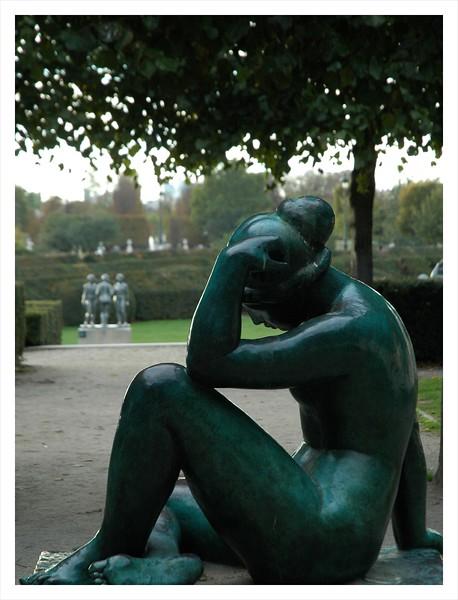 Tularies Statue.jpg