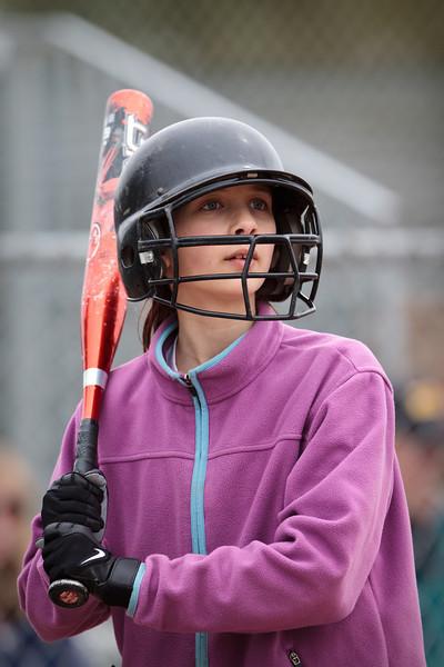 softball 4-3-2010-11.jpg