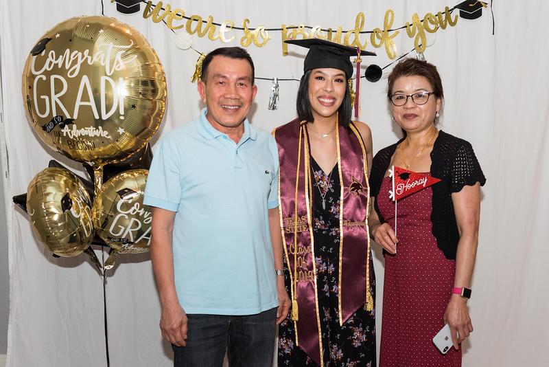 20190518_megan-graduation-tx-state_052.JPG