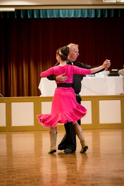 RVA_dance_challenge_JOP-8622.JPG