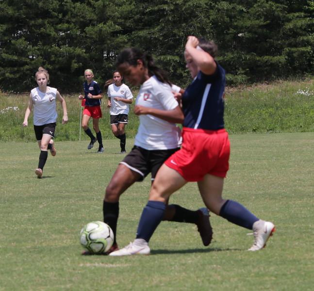 Dynamo 2006g vs Powhatan Fury 051919-63.jpg