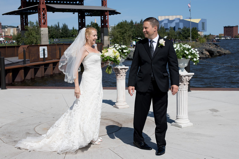 Lodle Wedding-38.jpg