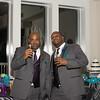Candace & Duane Dee-1029