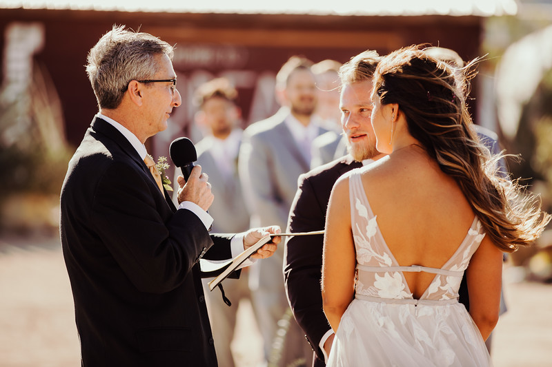 Elise&Michael_Wedding-Jenny_Rolapp_Photography-591.jpg