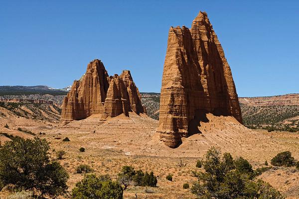 Southern Utah-2011