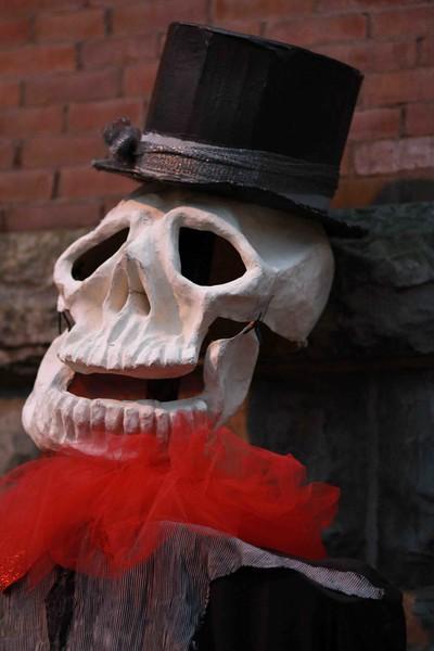 2014.10.31 Halloween Parade.f-19.jpg