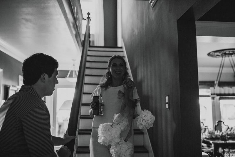 Morgan & Zach _ wedding -1178.JPG
