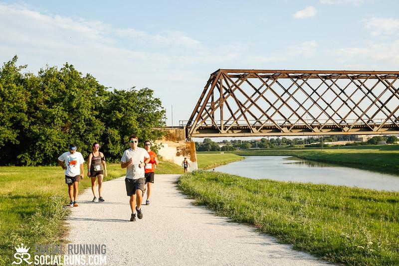 National Run Day 5k-Social Running-1806.jpg