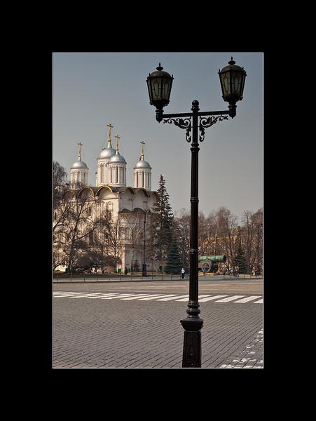 moscow walk 4-12.jpg