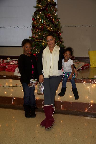 BIH Christmas 2013