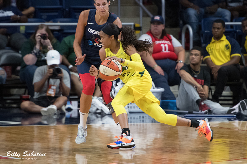20190814 Seattle vs. Mystics 120.jpg