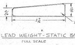 72bpi_page_11b lead_weight_balance.jpg