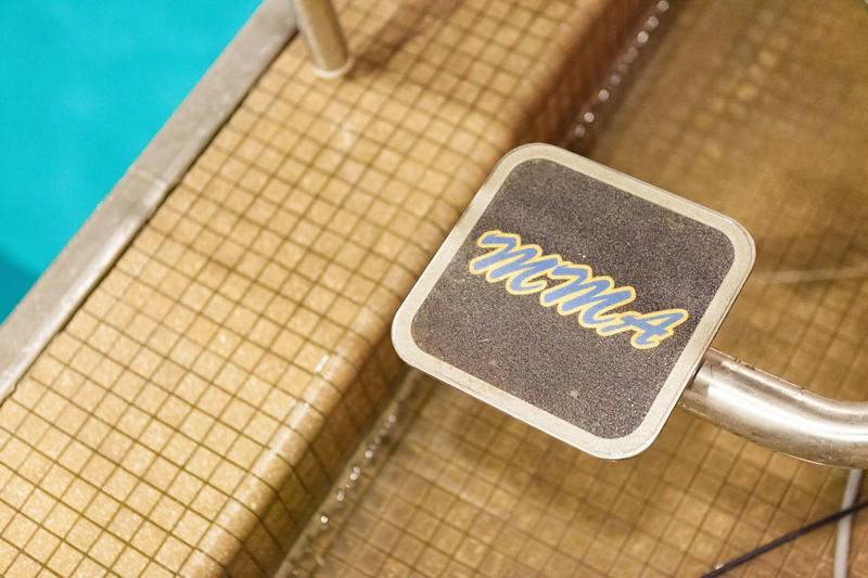 MMA-Swimming-123.jpg