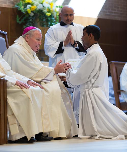 Diaconate ordination-4913.jpg