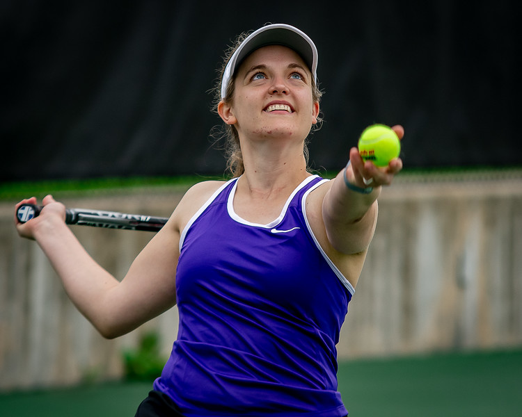 Sportable Tennis 6.12.21