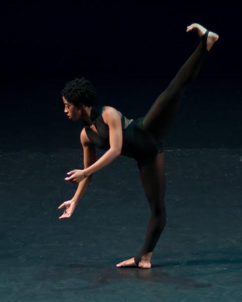 LaGuardia Senior Dance Showcase 2013-753.jpg