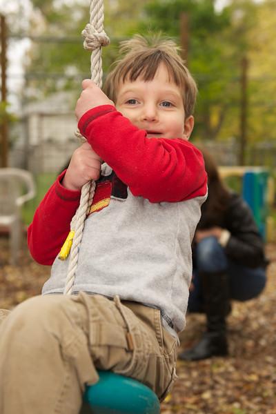Mac-Carter-bday-2011-091.jpg