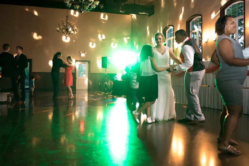 Laura & AJ Wedding (1349).jpg