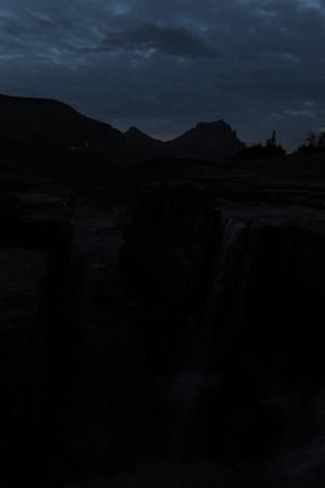 21 13 Trifalls Sunset