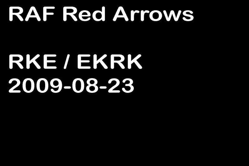 RedArrows-RoyalAirForce-2009-08-23-RKE-EKRK-_A-DanishAviationPhoto.jpg