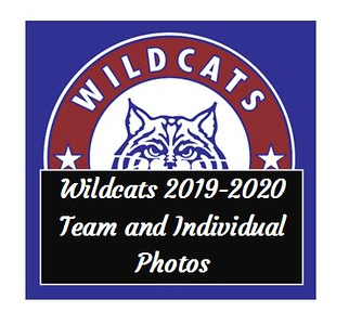 2020_01_01 Wildcats Team Photos